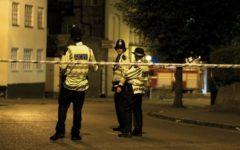 Manchester: esplosione nella notte dopo il concerto di Ariana Grande. Almeno 20 morti. S'indaga per terrorismo