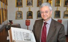 Firenze: Accademia della Crusca, Marazzini confermato presidente