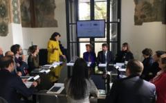 Roma: seconda edizione degli Stati generali degli amici dei musei e delle gallerie