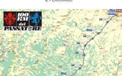 Firenze: parte la 100 km del Passatore, chiusura delle strade e divieti