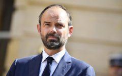 Francia: Edouard Philippe, a sorpresa, nuovo premier. la nomina del presidente macron