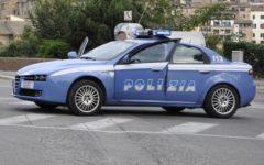 Prato, incendi: arrestato piromane. Accusato di 4 roghi