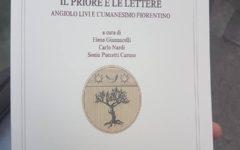Firenze: Mons. Angiolo Livi ricordato in San Lorenzo. Presentato il libro «Il priore e le lettere»