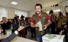 Referendum in Lombardia e Veneto: sfida per l'autonomia