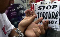 Tortura: il ddl, approvato dal senato con 195 si e 8 no, ripassa alla Camera