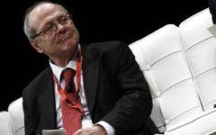 Cnel: evitata l'estinzione il Governo nomina presidente Treu, l'uomo che lo voleva eliminare