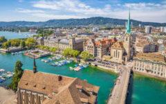 Pensioni: in Svizzera si pensa di finanziarle tassando la cannabis
