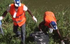 Toscana: la regione si preoccupa di far lavorare i migranti. Gli italiani per ora restano a guardare