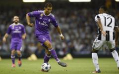 Champions: i viola del Real Madrid stendono la Juve (4-1) e vincono la dodicesima Coppa (Foto)
