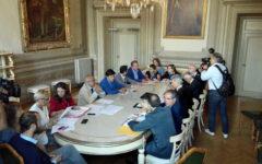 Firenze, sicurezza degli eventi: il Comitato provinciale esamina le misure necessarie