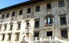 Università: quattro atenei italiani fra i primi 200 al mondo. Ci sono Normale e Scuola Sant'anna di Pisa