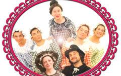 Firenze: ecco il cartellone 2017-2018 del Teatro Puccini