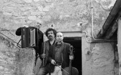 Firenze e Fiesole: venerdì di Tango col Contempoartensemble e Richard Galliano