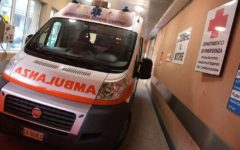 Castelfranco di Sopra (Ar): bambina di 18 mesi muore soffocata in auto. Dimenticata dalla madre per sei ore