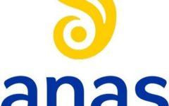 Anas: cambia il logo e studia nuove strategie, in vista dell'unificazione con Fs