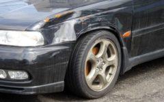 Assicurazioni: in aumento del 70% le frodi sui sinistri auto. In testa la Campania