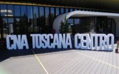 Fisco, Toscana: Firenze, Grosseto e Livorno superano la media (61,2%) del total tax rate