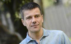Salerno: Domenico Diele resta in carcere, non si trova il braccialetto elettronico