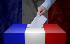 Francia, elezioni: il partito di macron al 32,6%, crollo dei socialisti (9%)