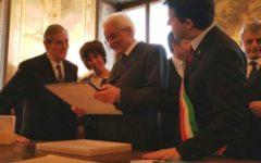 Torna a Firenze la storica rivista «Nuova Antologia», che passa a Polistampa