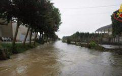 Toscana, maltempo: forti temporali. Allerta della protezione civile fino a mezzanotte del 28 giugno