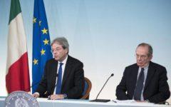 Pensioni: governo pronto al confronto con sindacati, ma non a rinvio