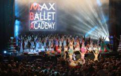 Firenze: a sette ex-ballerini di MaggioDanza il Premio Max Ballet Academy all'Obihall