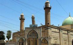 Mosul: moschea dell'Isis riconquistata dalle truppe irachene. Bagdad: «Fine del falso Stato islamico»