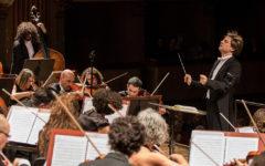 Firenze: ecco il cartellone 2017-2018 dell'Orchestra della Toscana (ORT)