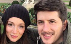 Londra: Gloria e Marco, i fidanzati italiani, nell'elenco ufficiale delle vittime. Svanita ogni speranza