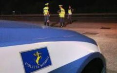 Firenze: arrestati cinque cileni, accusati di furto a un autobus di turisti malesi a Dolo (Ve)