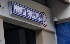 Livorno: 26enne investe un giovane , gravissimo all'ospedale, scappa, si pente e si costituisce. Denunciata e sequestrata l'auto