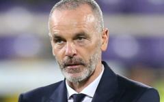 Calcio: Coppa Italia (Tim Cup), sorteggi venerdì 21 luglio. Fiorentina (testa di serie) giocherà a dicembre