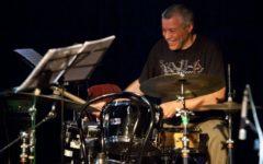 Firenze: una rassegna jazz al Circolo Ricreativo Culturale 25 aprile