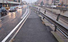 Firenze, lavori: chiuso (nuovamente) il sottopasso Talenti dal 19 giugno fino a fine agosto