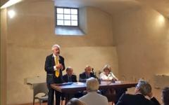 Firenze: altre due serie della fiction dedicata ai Medici. Il progetto della Rai spiegato a un seminario di giornalisti toscani