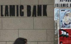Economia: nuove regole per la finanza islamica, si discute in Parlamento