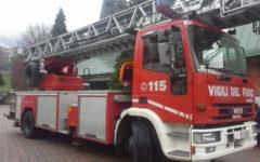 Livorno: striscione contro Minniti rimosso dai pompieri, proteste del sindaco e dei sindacati