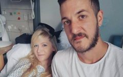 Charlie Gard: minacce di morte allo staff del Great Ormond Street Hospital