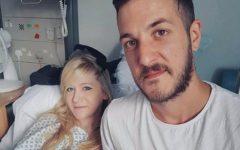 Charlie Gard: minacce di morte allo staff del Great Ormond Street Hospital