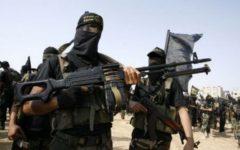 Terrorismo: crescono jihadisti in Italia, primato di espulsioni nella Ue, 340 in tre anni