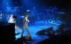 Firenze: alla Visarno Arena arrivano i Jamiroquai