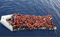 Migranti: la Regione Toscana dice no ai Cie per i rimpatri. Sarà battaglia in Aula