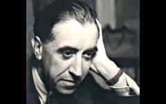 Firenze: scoperta lapide in memoria di Piero Calamandrei