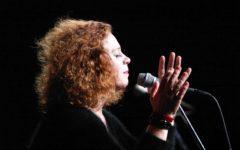 «Valdarno Jazz Summer Festival»: Sarah Jane Morris inaugura l'edizione n° 30