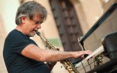 A Follonica e dintorni torna il «Grey Cat Jazz Festival»