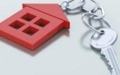 Fisco: affitti brevi, pronte le regole per intermediari e portali online