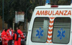 Milano: 31enne immigrato Guinea ferisce con una coltellata un poliziotto