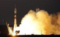 Spazio: Paolo Nespoli di nuovo sulla stazione orbitante, missione Vita
