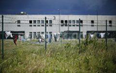 Migranti: 2600 esposti per irregolarità nella gestione dei centri di accoglienza. Il bilancio di Cantone